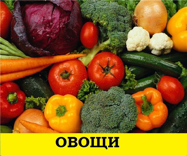 Как правильно хранить овощи в домашних условиях (картофель, морковь, лук, свеклу)?